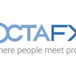 octafx-forex-broker-review