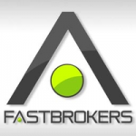 FastBrokers broker-review