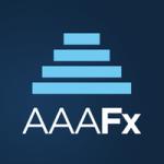 aaafx broker-review