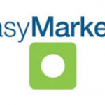 EasyMarkets broker-review