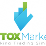 StoxMarket broker-review