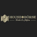 House of Borse broker-review