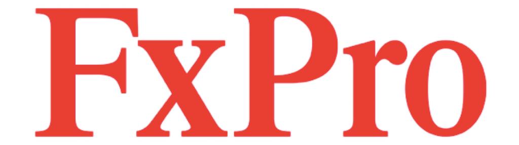 FxPro – Svjetski broj 1 Online Forex (FX) Broker
