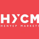 hycm broker-review